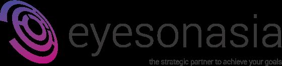 EyesOnAsia